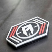 Rubber Patch 02